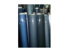 PVC靜電膜