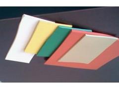 PVC各种密封材料