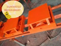 黑龙江绥化GPZ(2009)0.8GD盆式橡胶桥梁支座