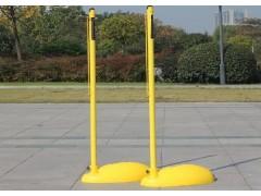 大連移動式羽毛球柱多少錢,羽毛球柱生產廠家,羽毛球柱
