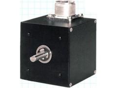ACCU-CODER增量光學編碼器