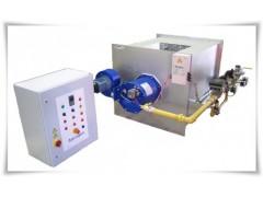 Aerogen加热器 FC系列空气加热器