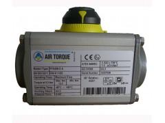 意大利AIR TORQUE PT系列氣動執行器