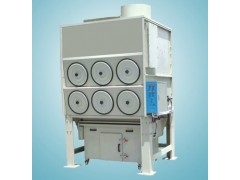 供應崗位式粉塵收集設備,工業吸塵設備