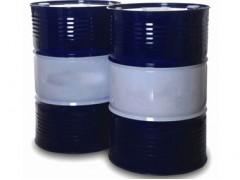 好的切削液公司——淄恒特种油 杭州水基切削液