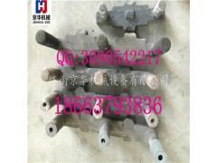 廠家直銷優質礦用E型螺栓 保證質量質優價廉