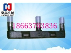 113s011208-2綜采刮板機用E型螺栓