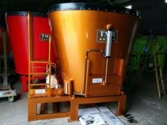 4立方TMR飼料攪拌機價格