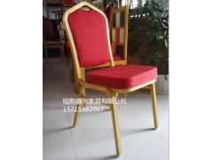 厂家批发酒店椅子 将军椅 宴会椅婚庆椅饭店餐椅会议椅皇冠椅