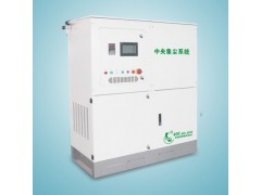 供應中央集塵系統,中央除塵,除塵凈化,除塵設備