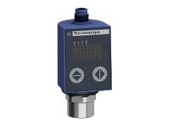 SQUARED传感器-压力传感器