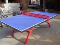 衡水室外乒乓球臺多少錢,乒乓球臺生產廠家哪里有賣