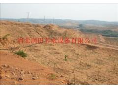 【山西忻州市果树滴灌厂家】神池县果园灌溉设备