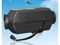 小箱貨車載暖風 汽車鍋爐四檔調節溫度 司機取暖