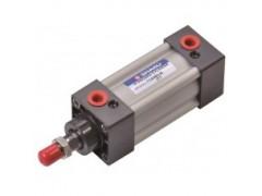 SHAKO气动气缸ISO6431