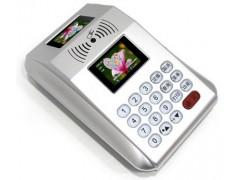 北京食堂刷卡消費機,餐廳打卡系統,請認準江望科技