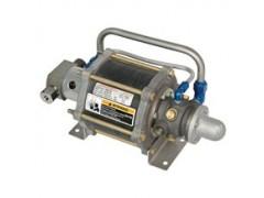 Sprague增压器 燃气增压器