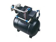 Sprague空氣放大器P4AA4