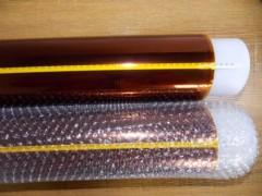 厂家批发kapton高温胶金手指胶带耐高温可定制