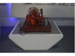 【天之藍模型】煙臺模型   煙臺模型公司  煙臺建筑模型