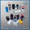 供应CBB60电容器,CBB61电容器,CBB65电容器