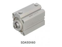 JELPC SDA 系列气缸