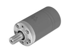 M+S HYDRAULIC MM 20液压马达