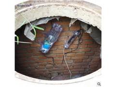 水量GPRS无线在线监控用漏水统计分析流量计无线数据采集系统