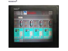 空壓機在線監控系統無線遠程監控綜合智能監測系統 支持各種型號