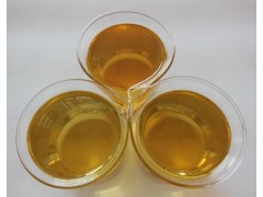 通用型木蜡油树脂