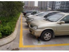 苏州停车位划线价格,张家港金巷镇标线规格,昆山道路划线