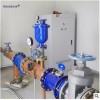 智能农村供水监控供水厂监控供水站监控农业农田灌溉监控系统