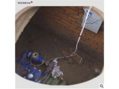 GPRS供水管网漏损远程智能监控系统实时检测水管网管理系统