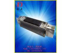 江苏母线槽厂家专业生产定制密集型节能母线槽