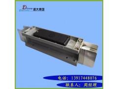 专业生产定制智能母线槽厂家4000A动力母线槽 扬中母线槽