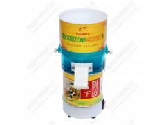石磨豆花机 小型商用肠粉机 天下豆花机 多用豆浆机