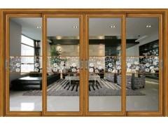 門窗鋁型材佳美鋁業  發貨迅速