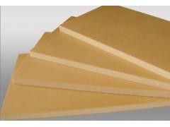 【富之源材料】招远PVC发泡板   pp中空板  PVC发泡板