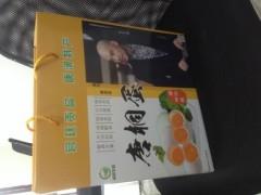 唐桐蛋 鸭蛋 唐河特产 南阳特产 礼盒装40枚 鲜蛋128元