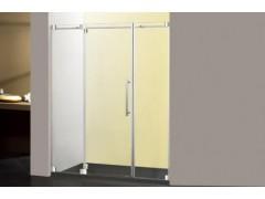 蘇州哪個好淋浴房好,淋浴房十大品牌,就選卡瑞淋浴房