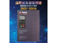 誉强YQ变频器G7的37KWKW380V