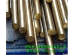 C15740彌散銅棒,氧化鋁銅棒達源報價
