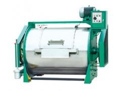 工业洗衣机生产厂家,江苏品牌洗衣机厂家