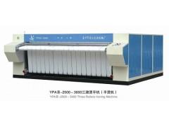 通江折叠机生产厂家,五折折叠机www.tzxdsb.com