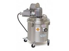 Tiger VAC EXP1-5 防爆吸塵器