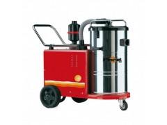 Tiger VAC PLANET 130工业吸尘器
