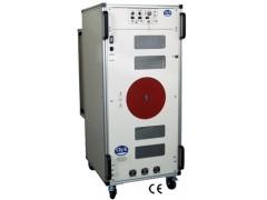 TREK放大器 40/15高壓放大器