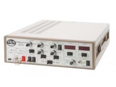 TREK 615-10高压功能发生器