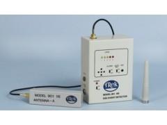 TREK 901HS型静电探测器