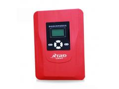 安通瑞达TDS-GT-300静电感应周界报警系统报价